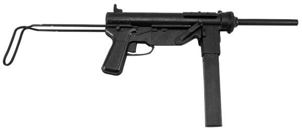 Reconstitution-denix-PMG-REASE-GUN-3