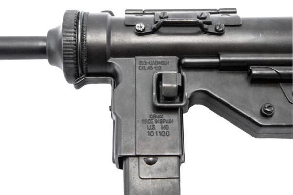 Reconstitution-denix-PMG-REASE-GUN-4