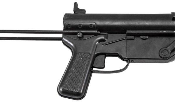 Reconstitution-denix-PMG-REASE-GUN-5
