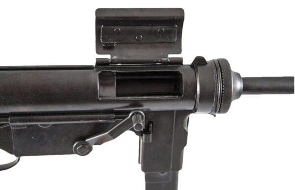 Reconstitution-denix-PMG-REASE-GUN-6
