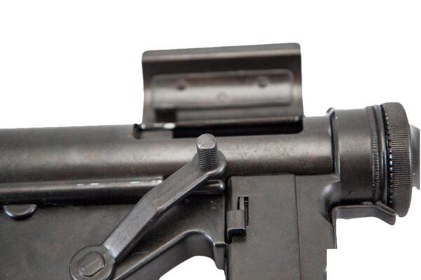 Reconstitution-denix-PMG-REASE-GUN-7