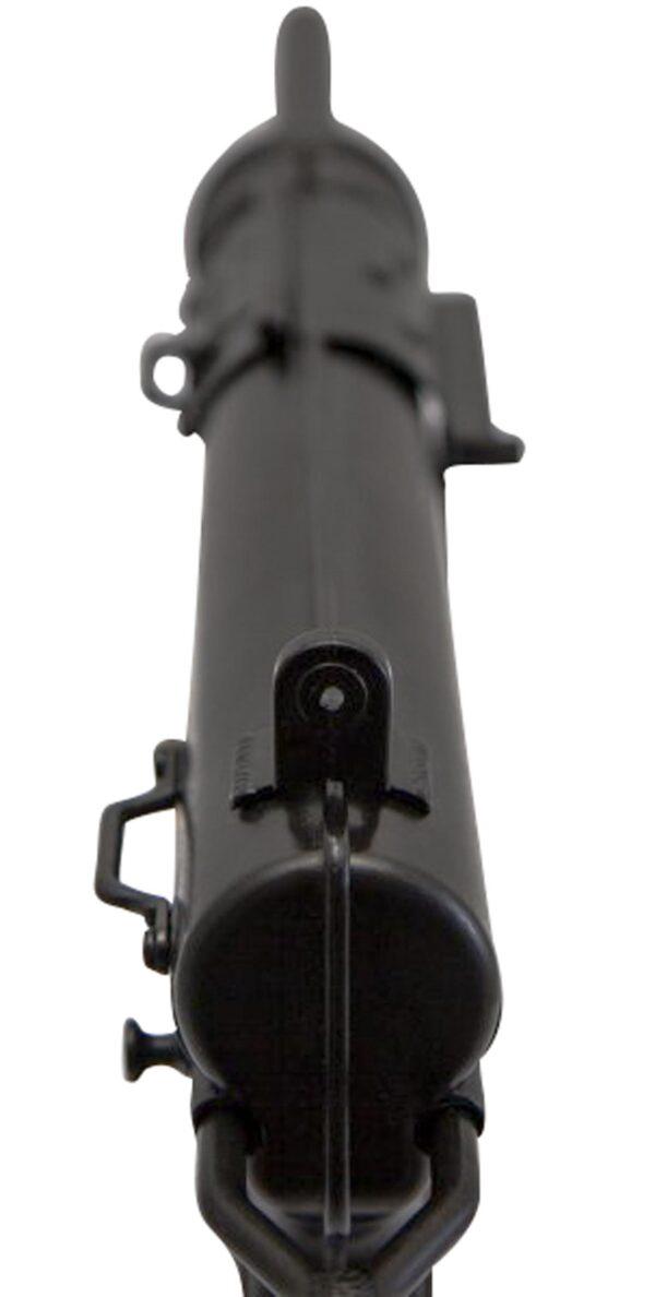 Reconstitution-denix-PMG-REASE-GUN-8