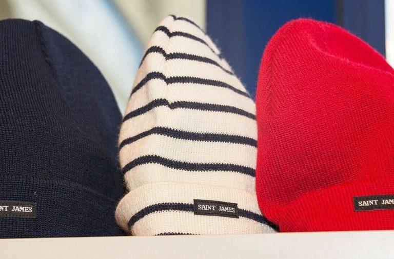 bonnet-de-quart-saint-james-laine