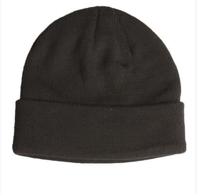 bonnet-noir-armée