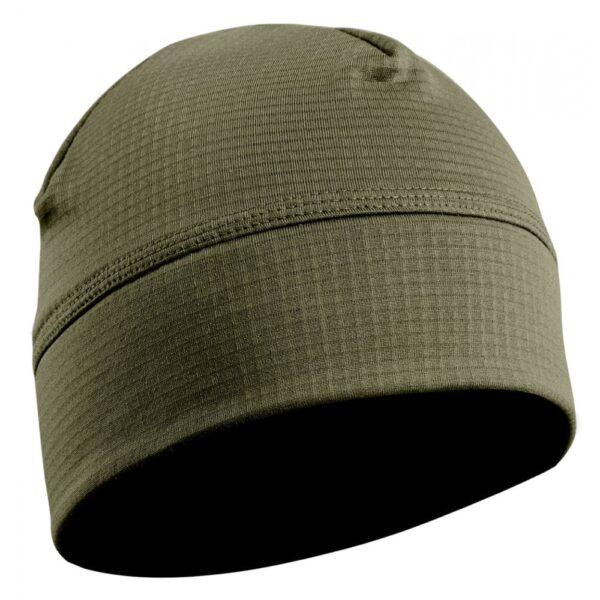 bonnet-toe-thermique-niveau3-kaki