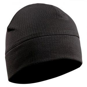 bonnet-toe-thermique-niveau3-noir