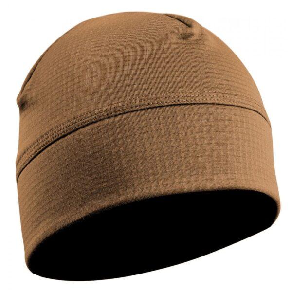 bonnet-toe-thermique-niveau3-tan