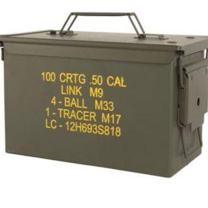 caisse-a-munitions-cal-50