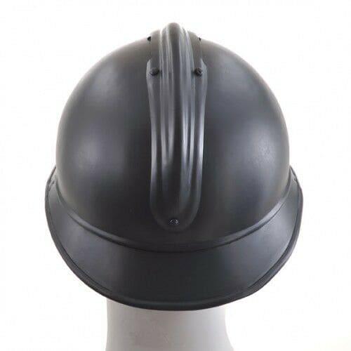 casque-adrian-francais-14.18-premiere-guerre-4