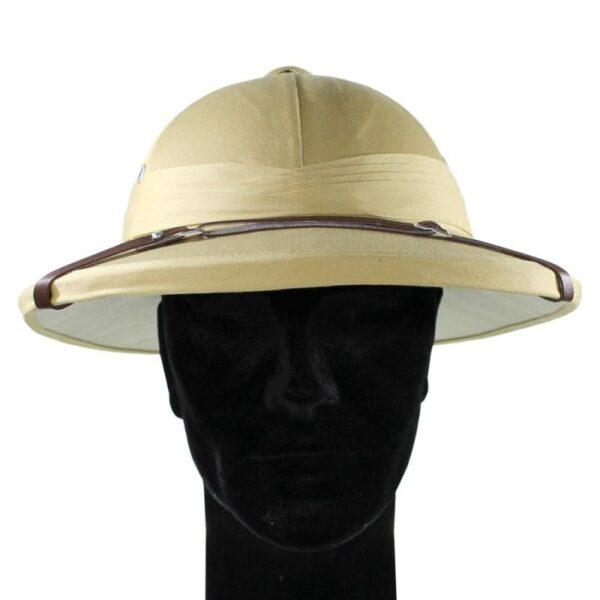 casque-colonial-francais (1)