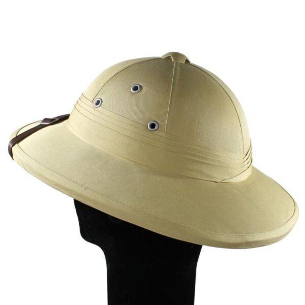 casque-colonial-francais (2)