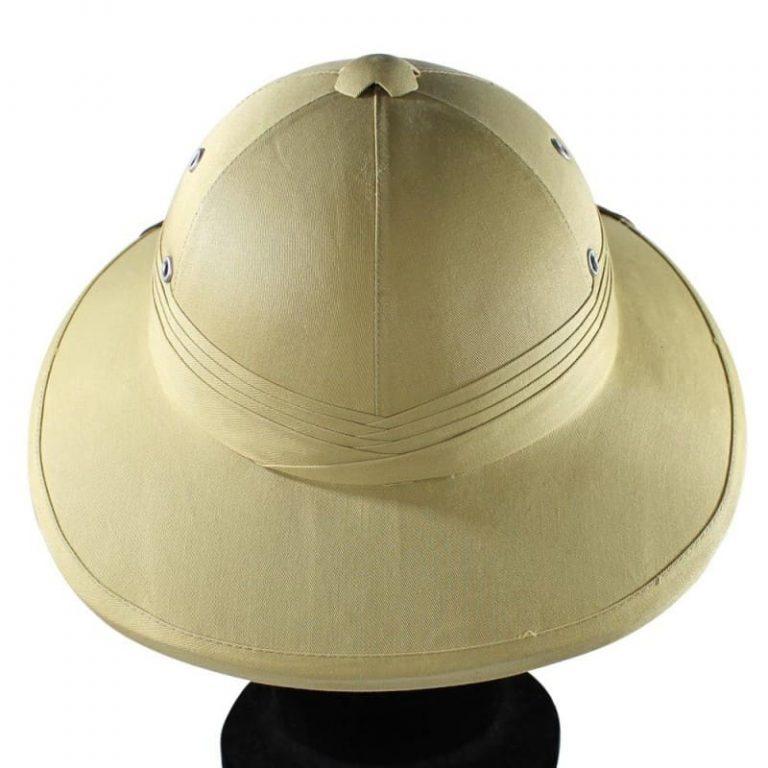 casque-colonial-francais (3)