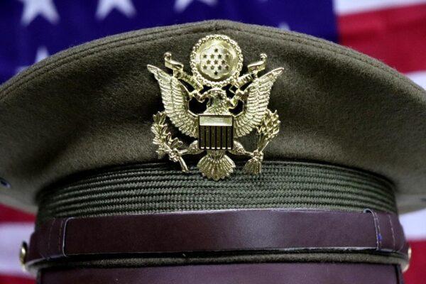 casquette-officier-americian-ww2-6