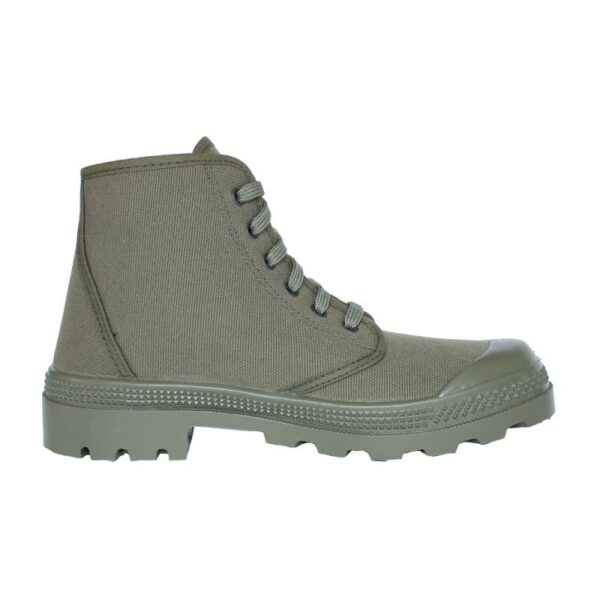 chaussures-de-brousse-wissart-marron (2)
