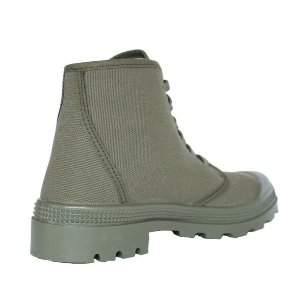 chaussures-de-brousse-wissart-marron (4)