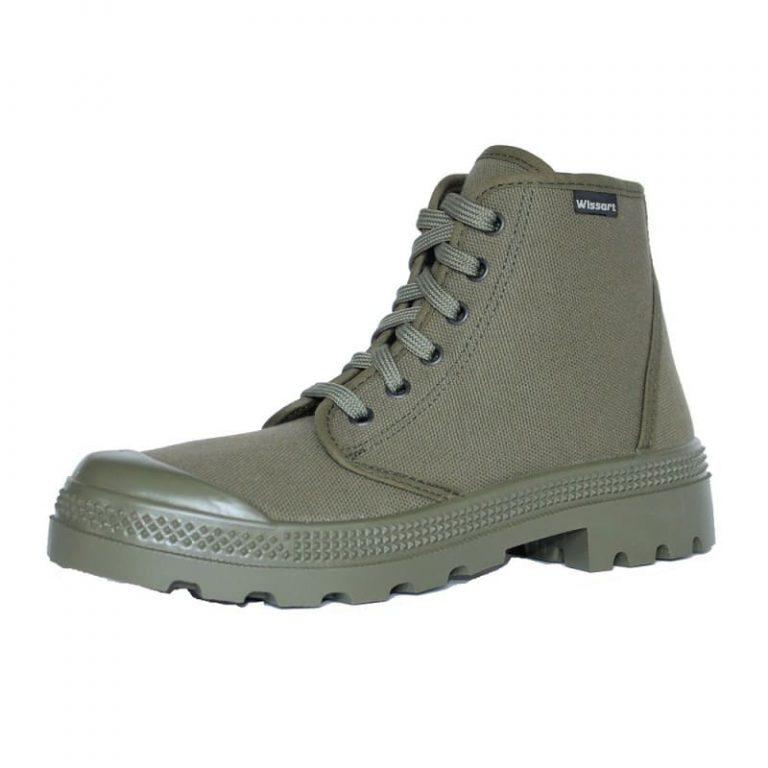 chaussures-de-brousse-wissart-marron