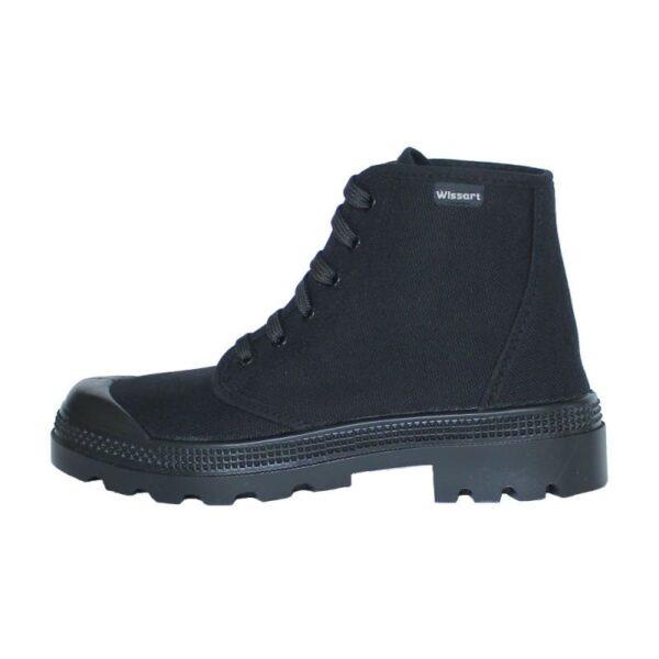 chaussures-de-brousse-wissart-noire (1)