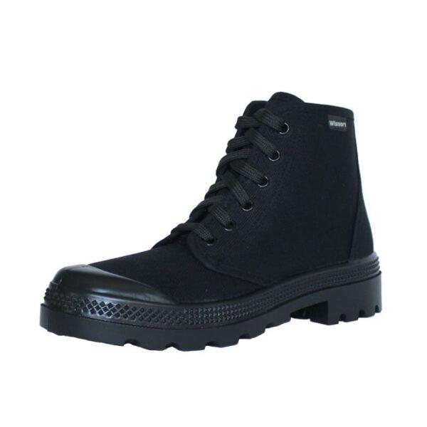 chaussures-de-brousse-wissart-noire (2)