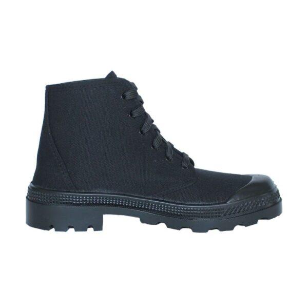 chaussures-de-brousse-wissart-noire (3)