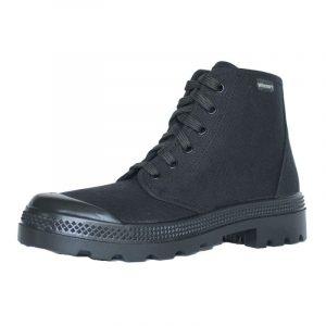 chaussures-de-brousse-wissart-noire