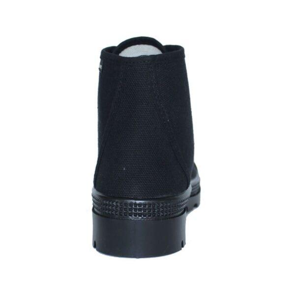 chaussures-de-brousse-wissart-noire (4)