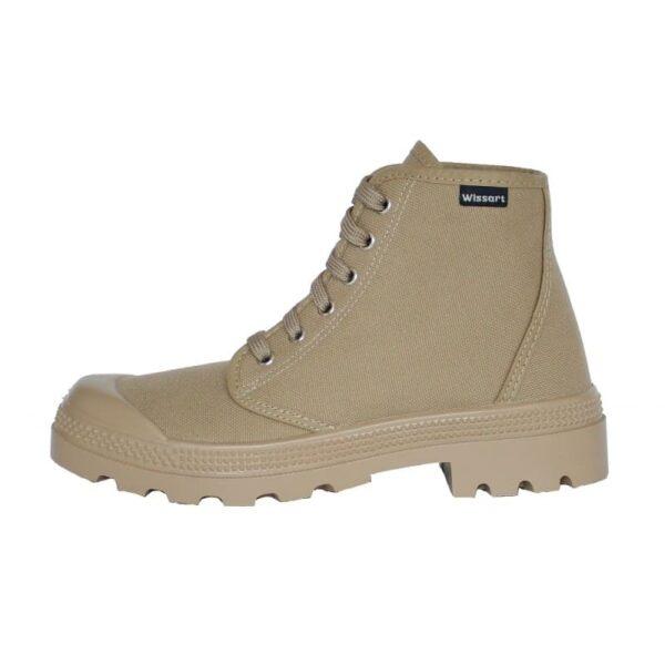 chaussures-de-brousse-wissart-sable (1)