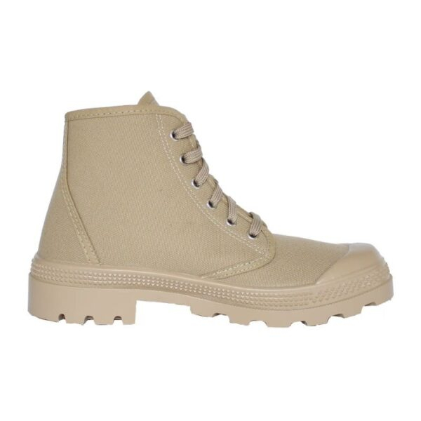 chaussures-de-brousse-wissart-sable (2)