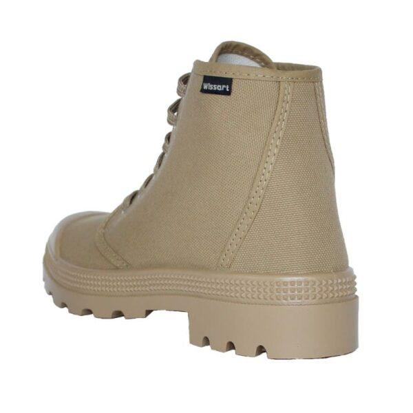 chaussures-de-brousse-wissart-sable (3)
