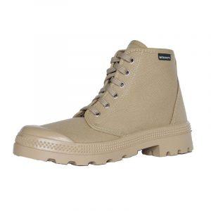 chaussures-de-brousse-wissart-sable