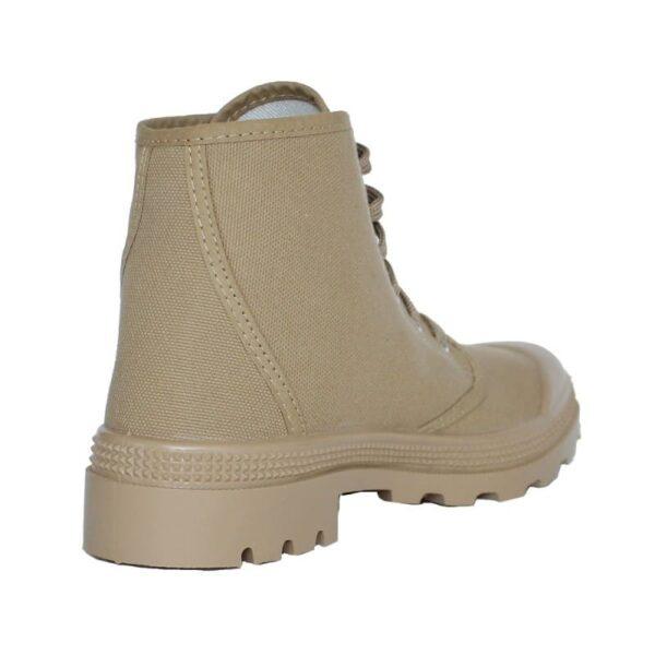 chaussures-de-brousse-wissart-sable (4)