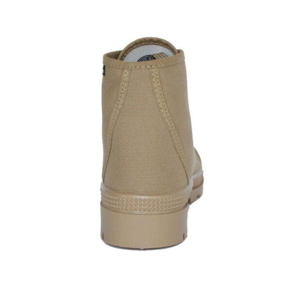 chaussures-de-brousse-wissart-sable (5)