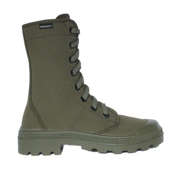 chaussures-en-toile-wissart (1)