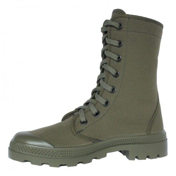 chaussures-en-toile-wissart (2)