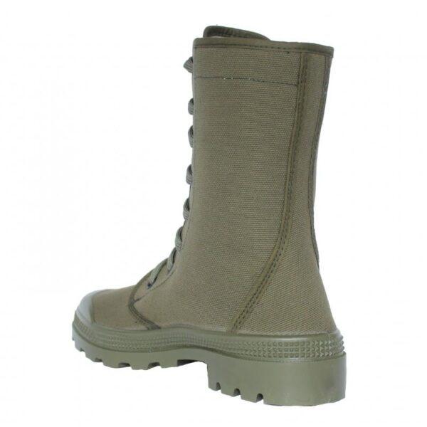 chaussures-en-toile-wissart (4)