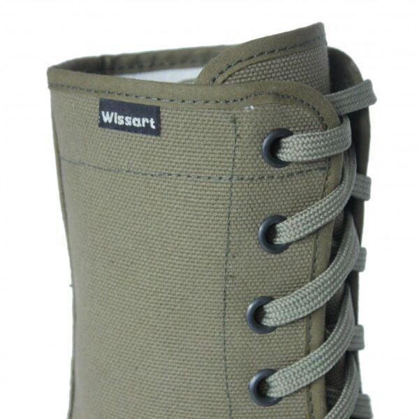 chaussures-en-toile-wissart (5)