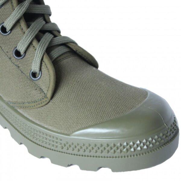 chaussures-en-toile-wissart (6)