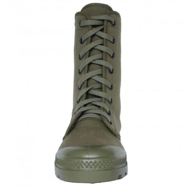 chaussures-en-toile-wissart (7)