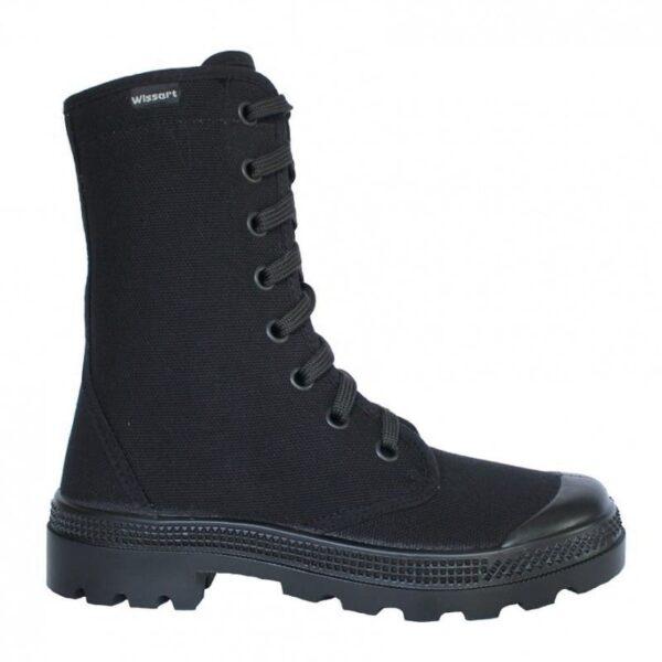 chaussures-en-toile-wissart-noires (1)