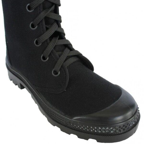 chaussures-en-toile-wissart-noires (2)