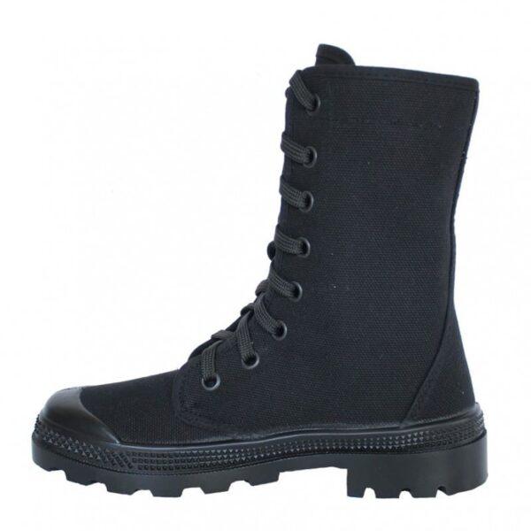 chaussures-en-toile-wissart-noires (3)