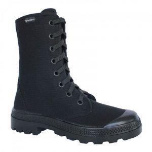 chaussures-en-toile-wissart-noires