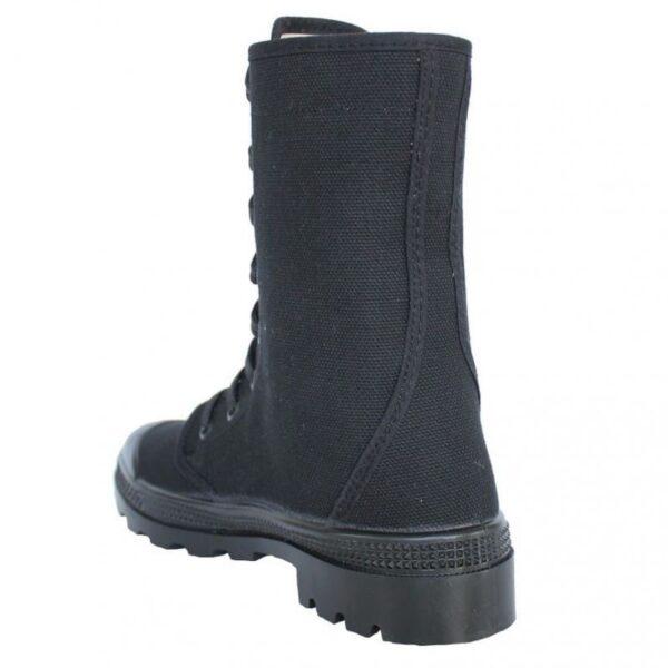 chaussures-en-toile-wissart-noires (4)
