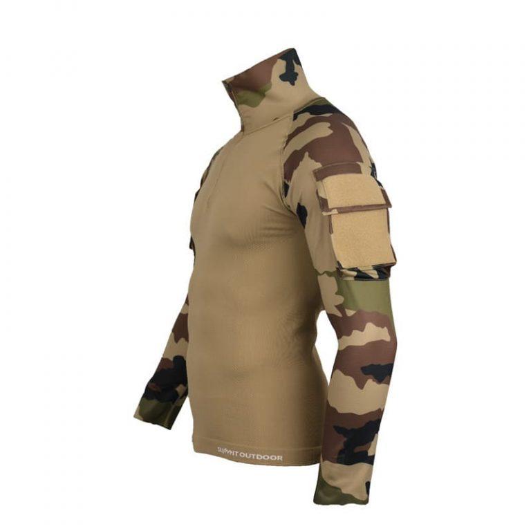 chemise-ubas-cam-ce-summit-outdoor-1
