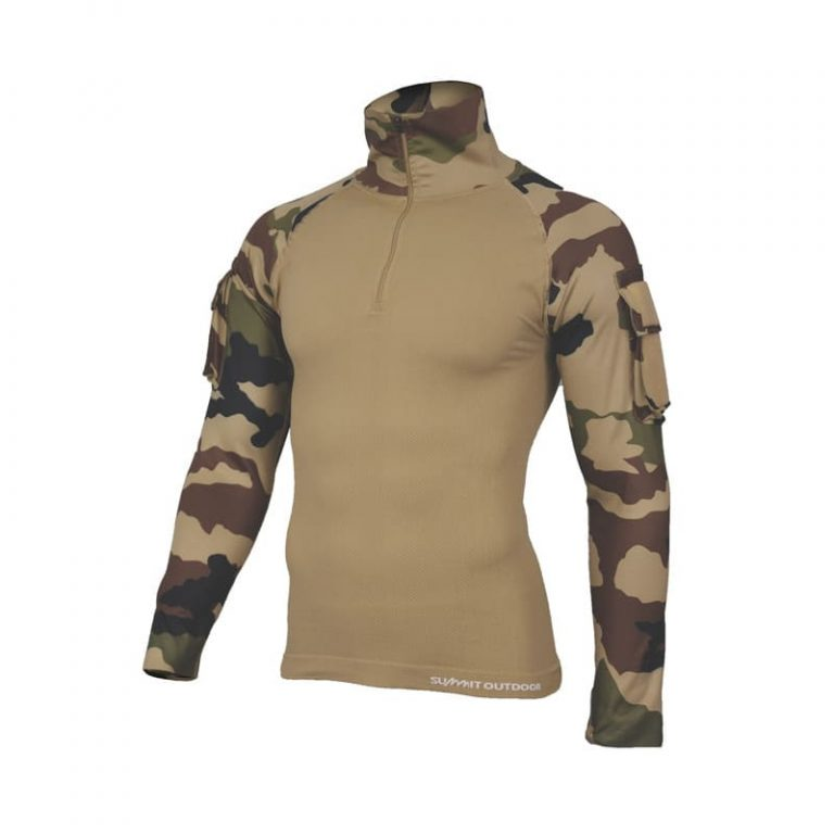 chemise-ubas-cam-ce-summit-outdoor