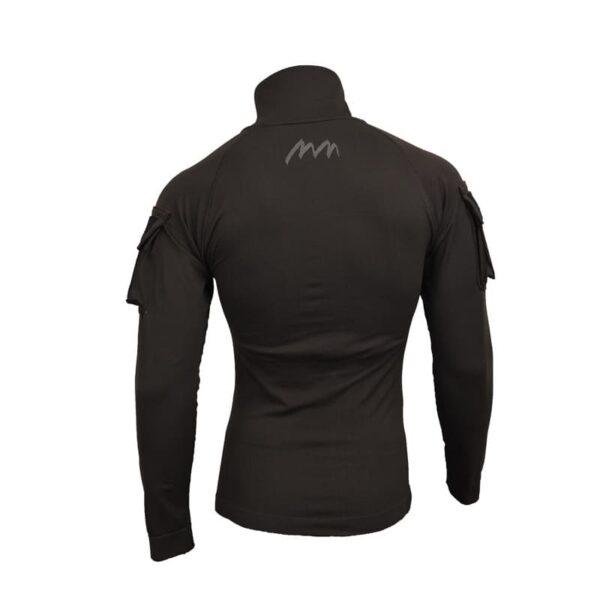 chemise-ubas-noire (1)