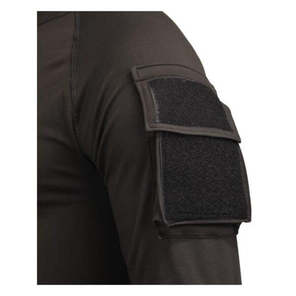 chemise-ubas-noire (2)
