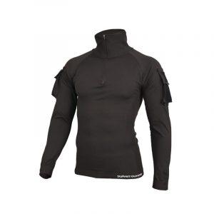 chemise-ubas-noire