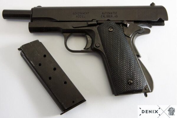 colt-usa-m1911-1