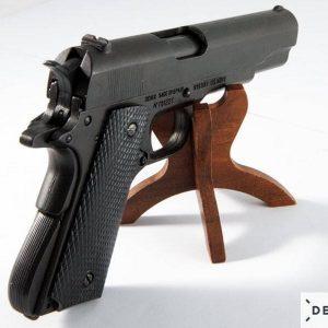 colt-usa-m1911-2