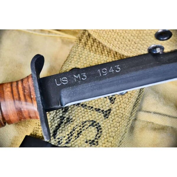 dague-us-m3 (1)